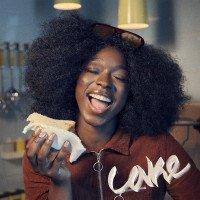 Juls - Cake (feat. Mr. Eazi)
