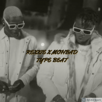 beatonthebeat - REXXIE X MOHBAD TYPE BEAT (REACH ME ON +2348147059293 TO PURCHASE THIS TRACK)