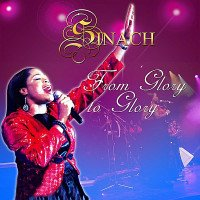 Sinach - Great Are You Lord