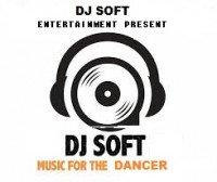 DJ SOFT# - DANCE TAPE