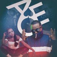 DJ Ace - Grateful (feat. Ice Prince, Pillz)