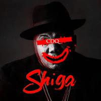 CDQ - Shiga