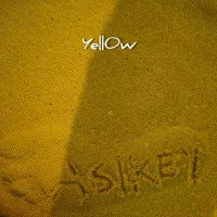 Asikey - The Kind That Live Forever (feat. Brymo)