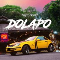Drey Beatz - Dolapo