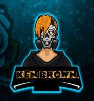Rema ft kenbrown - Rema Ft Kenbrown Ginger Me Remix