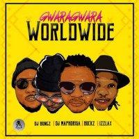L.A.X - Gwara Gwara (feat. DJ Bongz, DJ Maphorisa, DJ Bucks)