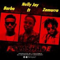 Nelly-jay-x-babo-x-zamorra - Nelly-jay-x-babo-x-zamorra_Folashade || Oluwafemco.blogspot.com
