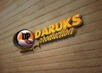 Daruks - Tems X Teni X Ayrastarr X Typebeat X Creamy
