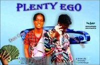Brian Sky x Don Cee - Plenty Ego
