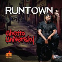 Runtown - Tuwo Shinkafa (Moroccan Version) (feat. Barbapappa)