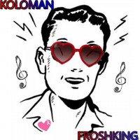 Froshking - Koloman