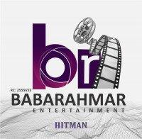 Hitman - Babarahmar