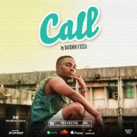 Bahdboi Ceeza - Call