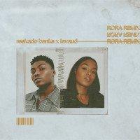 Reekado Banks x Lavaud - Rora (Remix)