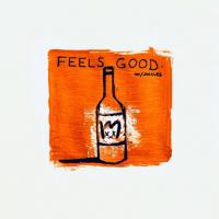 Plumpybeats - Feels Good (feat. Skales)