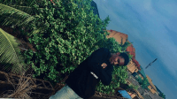 Dnafrezh_ft_Raskid - Young Alhaji