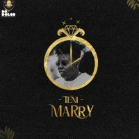 Teni - Marry