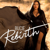 Bucie - You Choose Me (feat. Yemi Alade)