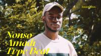 beatonthebeat - NONSO AMADI TYPE BEAT