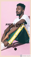 beatonthebeat - JOHNNY DRILLE TYPE BEAT (REACH ME ON +2348147059293 TO PURCHASE THIS TRACK)