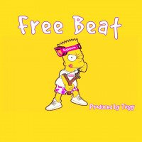 Tiqay - Free Afro Beat (Burna Boy Type Of Instrumentals) Prod. By Tiqay