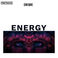 Cheque - Energy