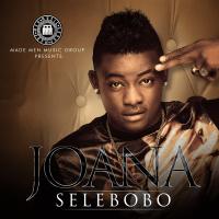 Selebobo - Joana