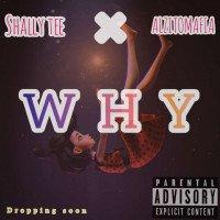 ShallyTee - WHY X Alzito_Mafia