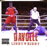 Davolee - Light Weight (Dremo Diss)