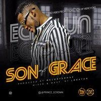 Ecrown - Son Of Grace