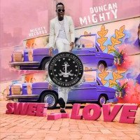 Duncan Mighty - Sweet Love