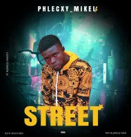 Phlecxy mikel - Street