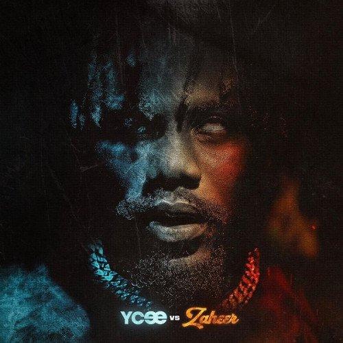 Ycee - Baseline (feat. Davido)