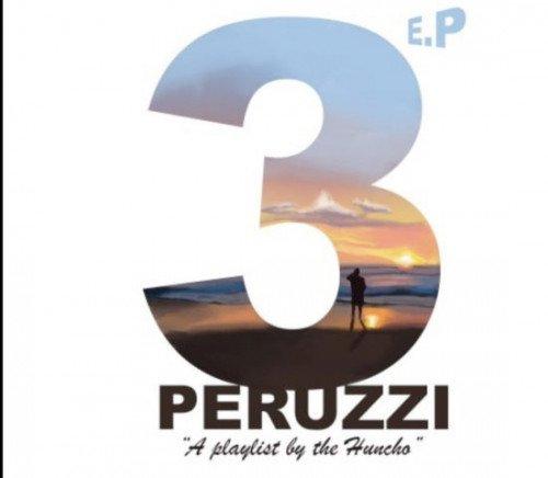 Peruzzi - Reason (feat. Not3s)