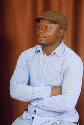 Jack Nelson - Babu Iyaka (Endless)