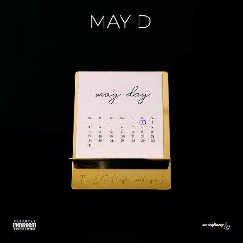 May D EP