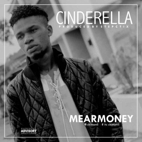 Mearmoney - Cinderella