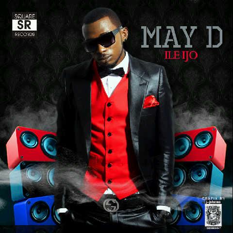 May D - ILe Ijo