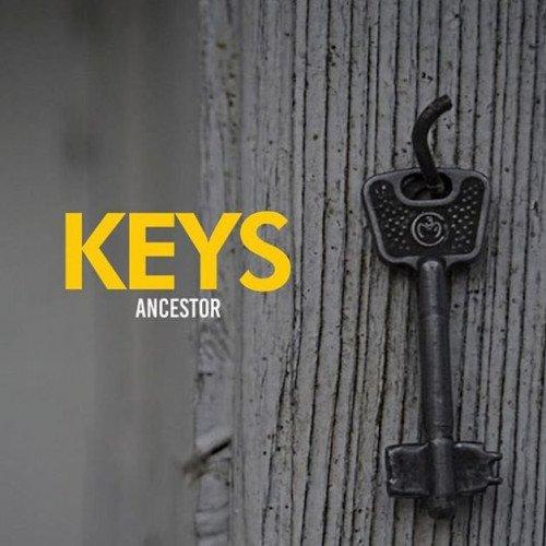9ice - Keys