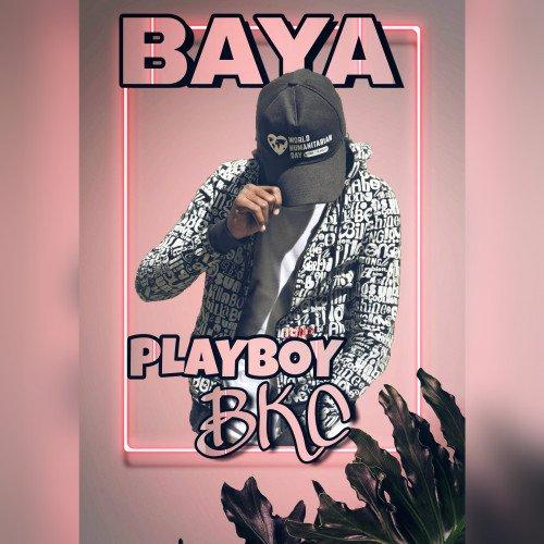 PlayBoy Bkc - BAYA