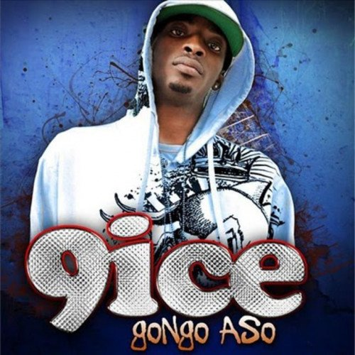 9ice - Photocopy