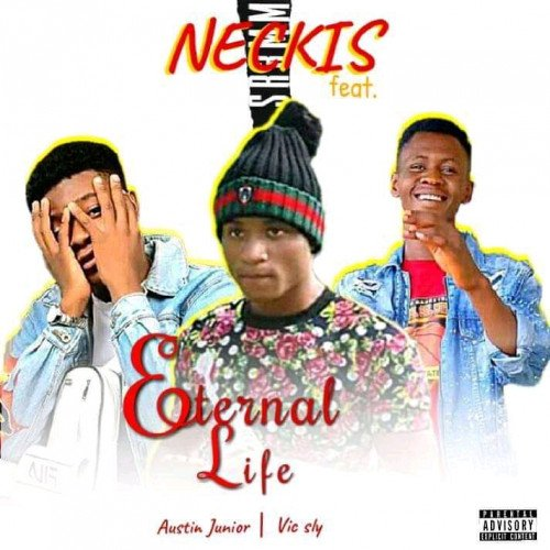 NECKIS - Eternal Life