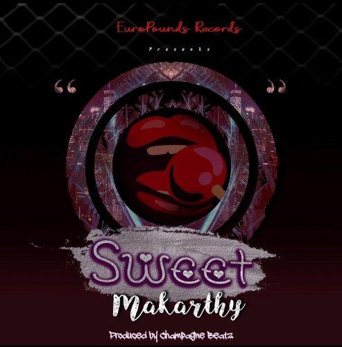 MakarThy - SWEET