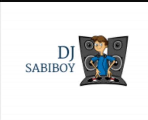 DJ SABIBOY - DJ SABIBOY Ft 9jaflaver Mix (weekend Vibe Mix Tape)