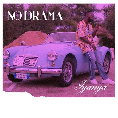 Iyanya - No Drama