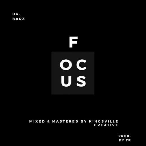 Dr. Barz - Focus