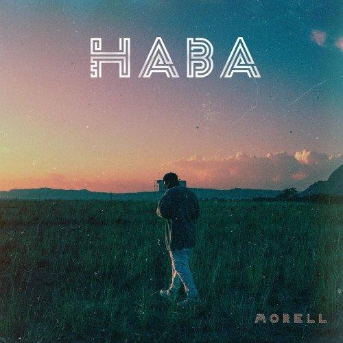 Morell - Haba