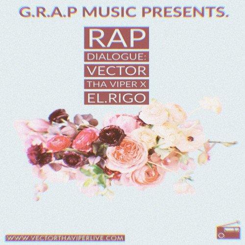 Rap Dialogue (EP)