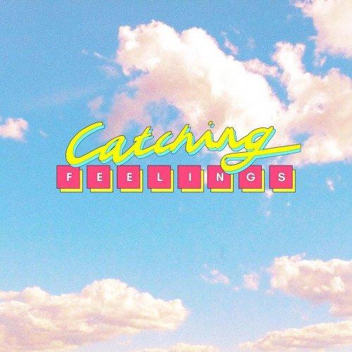 DJ Riton - Catching Feelings (feat. Mr. Eazi, Kah-Lo)