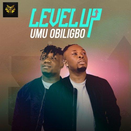 Umu Obiligbo - Nwalie (feat. Humblesmith)